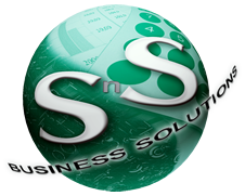 SnS Business Solutions